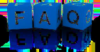 faq_img